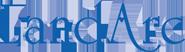 LandArc logo