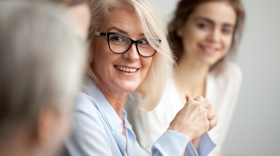 Active Adult Group Leader LifestyleLink Tutorial