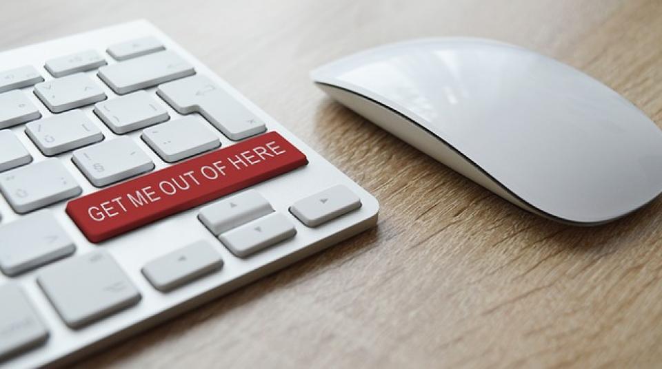 Tips for Busy Seniors: How to Avoid Phishing Schemes