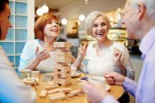 Enhance Community Engagement with Special Interest Groups